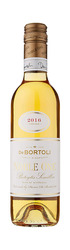 Noble One Botrytised Semillon 375ml