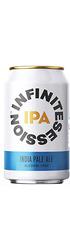 Infinite IPA Alcohol Free