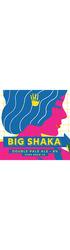 Big Shaka Double Pale Ale