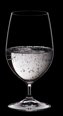 Ouverture Gourmet Water Glass (pack of 2)