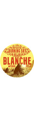 Blanche Witbier