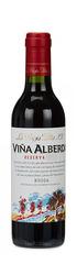 Vina Alberdi Rioja Reserva - 37.5cl
