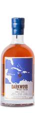 Darkwood 13 yr old Caribbean Rum - Cask 5