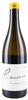 Santa Rita Hills Chardonnay