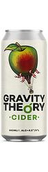 Gravity Theory Cider