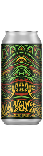 24.04: Lend Your Time Vendor Northern Monk x Neon Raptor x Mikkeller Imperial Stout