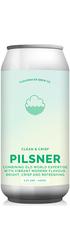 Cloudwater Pilsner