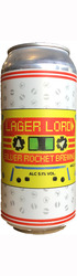Lager Lord