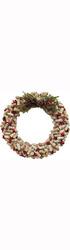 Christmas Fine Wine Tasting - Lindfield 3.30pm - 5pm