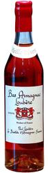 Ch Loubere Vieilles Reserves 15-20 yr old Armagnac