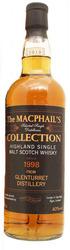 Glenturret 1998, MacPhail's Collection