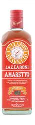 Amaretto 1851
