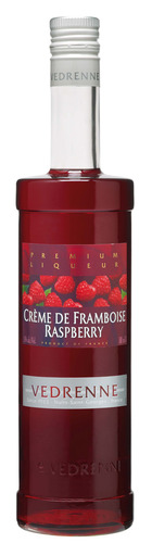 Crème de Framboises - 70cl
