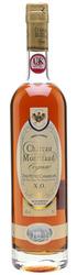 Ch Montifaud XO Reserve de la Famille (30 yr old) Cognac
