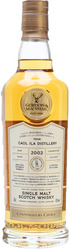 Caol Ila Connoisseurs Choice