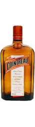 Cointreau Orange Liqueur Image