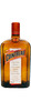 Cointreau Orange Liqueur