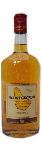 Barbados Rum