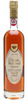 Ch Montifaud VSOP Reserve Speciale (10 yr old) Cognac