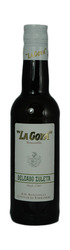 Manzanilla La Goya - 37.5cl