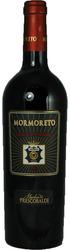Mormoreto Image