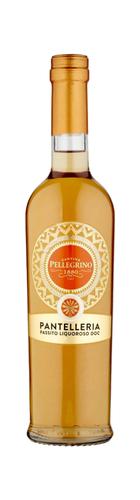 Passito di Pantelleria - 50cl