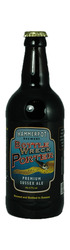 Bottle Wreck Porter