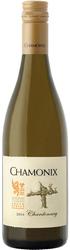 Chamonix Chardonnay Image