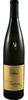 Pinot Bianco Vorberg Riserva