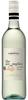 The Accomplice Semillon/Sauvignon Blanc