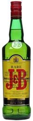 J&B Rare Blended Whisky Image