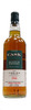 Caol Ila Cask strength 59.8%vol