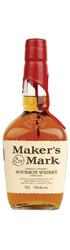 Makers Mark Kentucky Straight Bourbon Whiskey