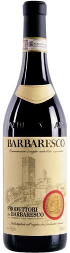 Barbaresco