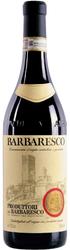 Barbaresco Image