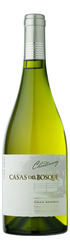 Chardonnay Gran Reserva