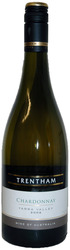 Yarra Valley Chardonnay