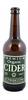 Premium Organic Cider