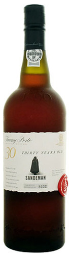 30 year old Tawny Port