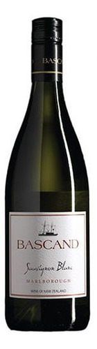 Bascand Sauvignon Blanc
