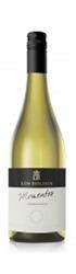 Los Boldos Tradition Reserve Chardonnay