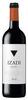 Rioja Reserva - 1.5l