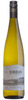 The Real McCoy Riesling