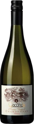 Giaconda Chardonnay