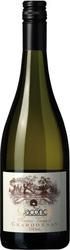 Giaconda Chardonnay Image