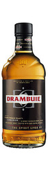 Drambuie - Scottish whisky Liqueur