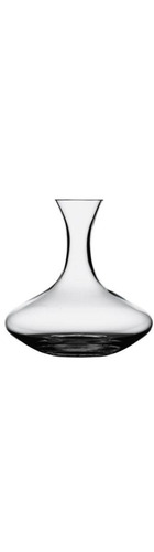Vino Grande Decanter - 100cl