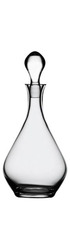 Vin Grande Decanter with Stopper - 100cl