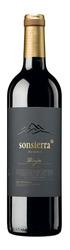 Sonsierra Rioja Reserva Image