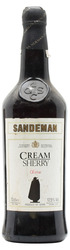 Armada Rich Cream Oloroso - 50cl